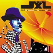 Junkie XL - Radio JXL