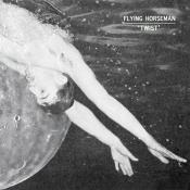 Flying Horseman - Twist