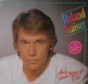 Roland Kaiser - Auf dem Weg zu dir