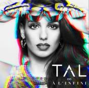 Tal (Tal Benyerzi) - À l'infini