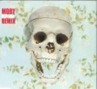 Moby - Bodyrock - Remix