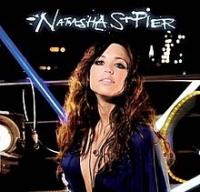 Natasha Saint-Pier (Natasha St-Pier) - Natasha St Pier