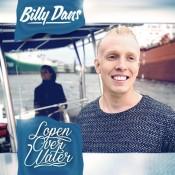 Billy Dans - Lopen over water