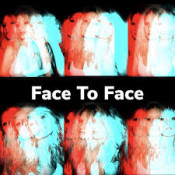 Claire Guerreso - Face To Face