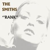 The Smiths - Rank