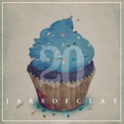 Jars Of Clay - 20