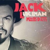 Jack Lukeman (Jack L) - Magic Days