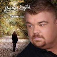 Martien Buijks - Waarom