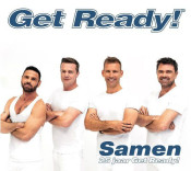 Get Ready! - Samen