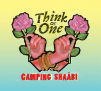 Think Of One - Camping Shaâbi (2007)