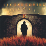 Second Coming - Second Coming