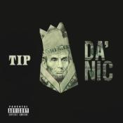 T.I. - Da' Nic