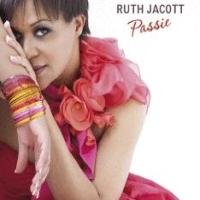 Ruth Jacott - Passie