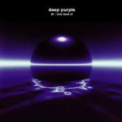 Deep Purple - 30