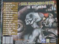 Rammstein - The Best Ballads