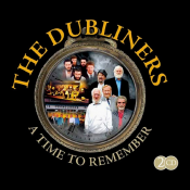 The Dubliners - A Time to Remember