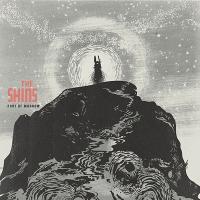 The Shins - Port Of Morrow