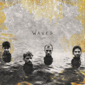 The King's Parade - Waves