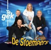 De Stoempers - Te Gek