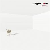 Negramaro - 000577
