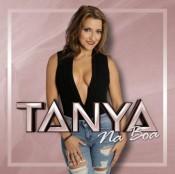 Tanya (Portugal) - Na Boa