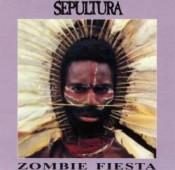 Sepultura - Zombie Fiesta