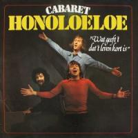 Cabaret Honoloeloe