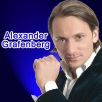Alexander Grafenberg