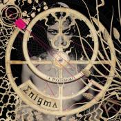 Enigma - A Posteriori [Private Lounge Remix]