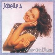 Isabelle A - Zeventien