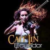 Caitlin De Ville - Ecuador Single
