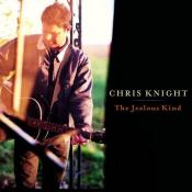 Chris Knight - Jealous Kind