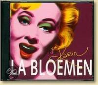 Karin Bloemen - La Bloemen