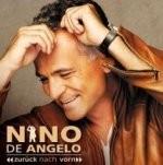 Nino de Angelo - Zurück nach vorn
