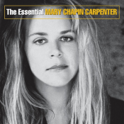 Mary Chapin Carpenter - The Essential