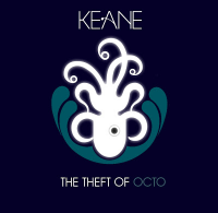 Keane - The Theft Of Octo
