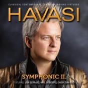 HAVASI - Symphonic II.