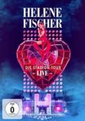 Helene Fischer - Live - Die Stadion-Tour