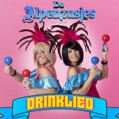 De Alpenzusjes - Drinklied