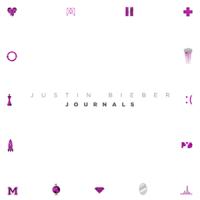 Justin Bieber - Journals