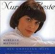 Mireille Mathieu - Nur Das Beste-Die Grossen Hits