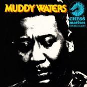 Muddy Waters - Chess Masters