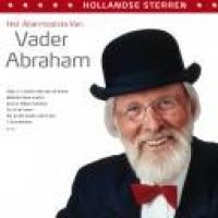 Vader Abraham - Het Allermooiste Van