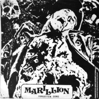 Marillion - Forgotten Sons