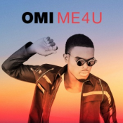 OMI - Me 4 U