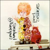 The Smashing Pumpkins - Peel Sessions