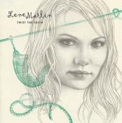 Lene Marlin - Twist The Truth
