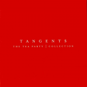 The Tea Party - Tangents