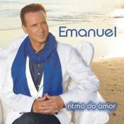 Emanuel - Ritmo do amor