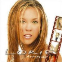 Lorie - Attitudes
